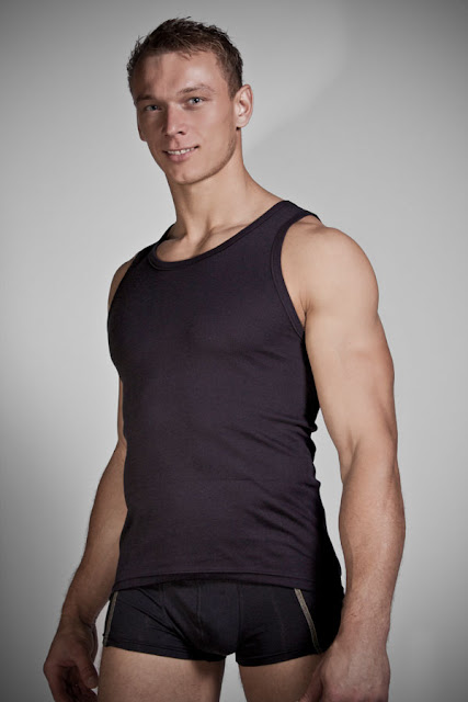 Product Reviews Canada Jockey Classic A Shirt Wifebeater