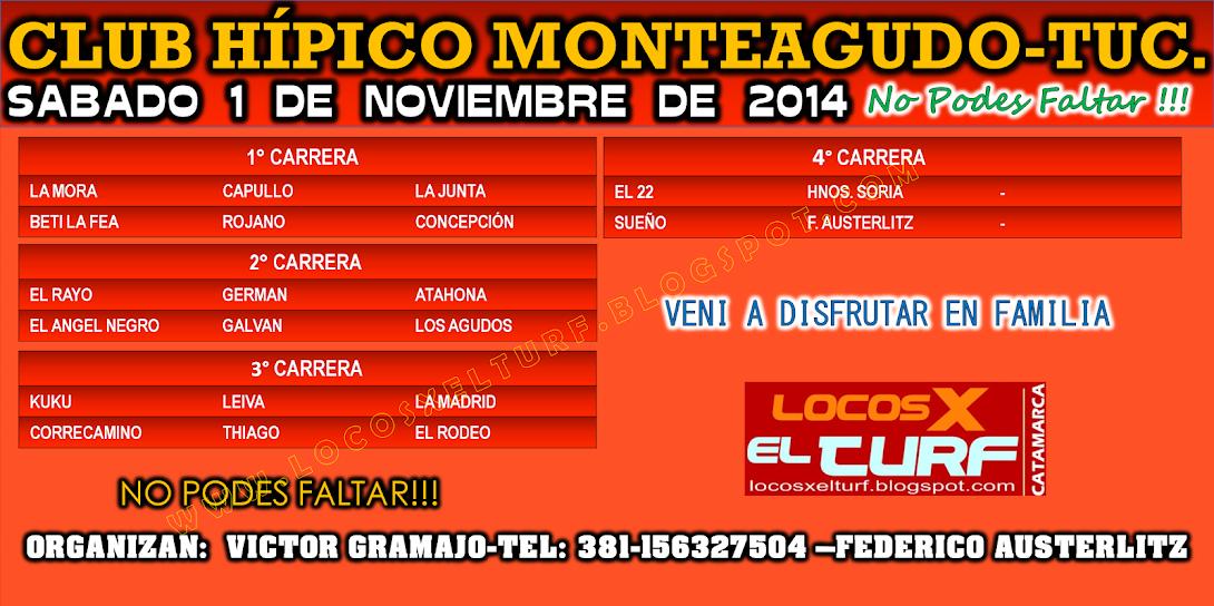 01-11-14-PROG-HIP. MONTEAGUDO