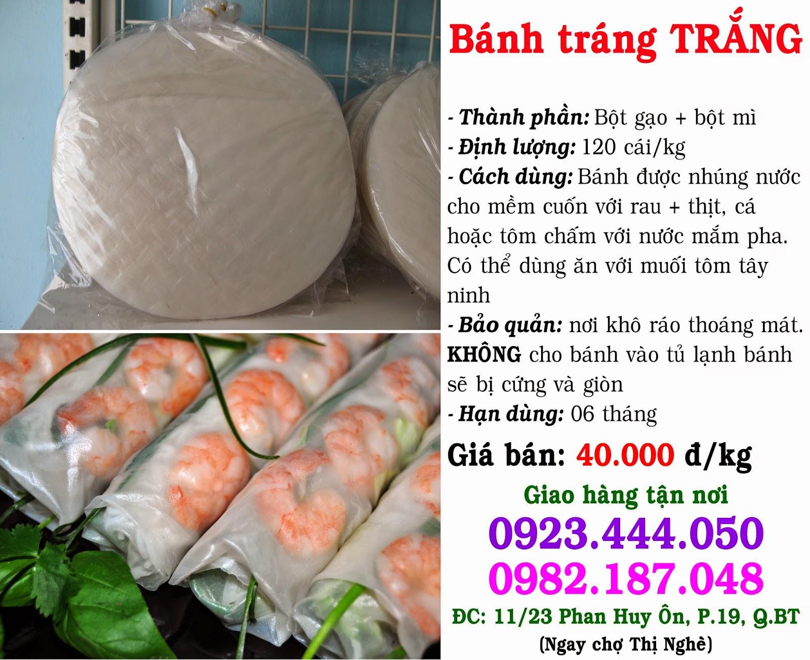 Alo...Bánh tráng Tây Ninh 0923.444.050 - 15