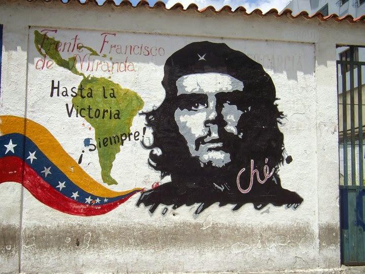 EL GRAFFITI POLITICO NOS MUESTRA ALGUNA INCONFORMIDAD POR LO QUE HACEN LOS POLITICOS, O SUS POSTURAS ANTE DESASTRES SOCIALES QUE NO SON CAPASES DE CONTROLAR