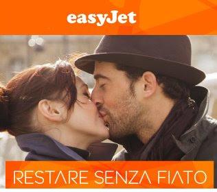 tassa Easyjet