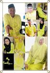 MY FAMILY  ♥  ♥  ♥