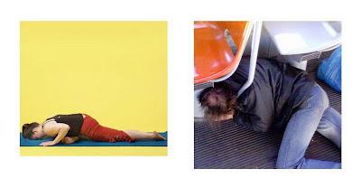 Posturas_de_yoga_borrachos_pigeon