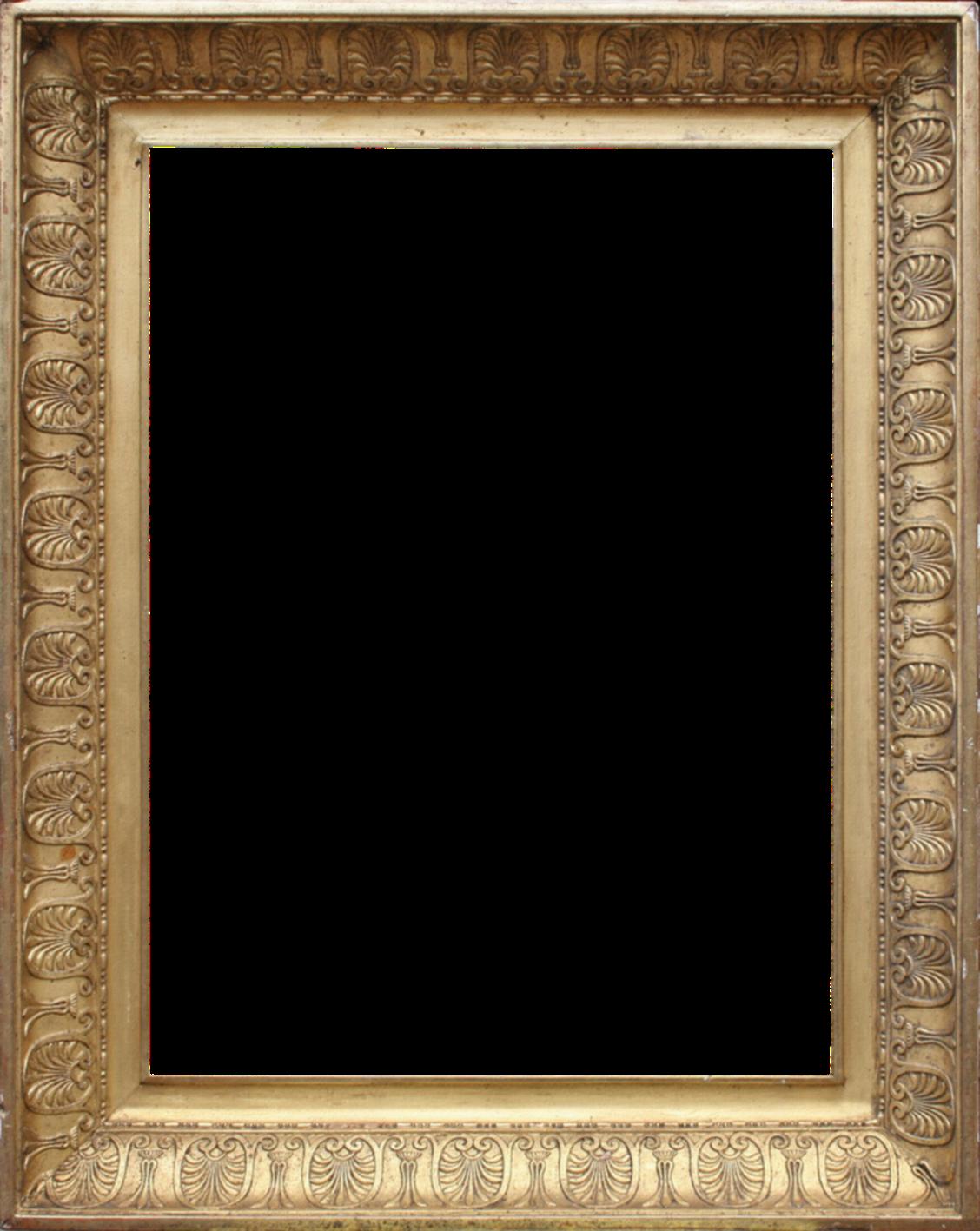 Marcos gratis para copiar y descargar marco de madera - Marcos de fotos madera ...