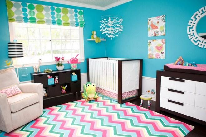 cat kamar tidur minimalis warna biru: Cat kamar tidur minimalis warna biru 38 desain kamar tidur