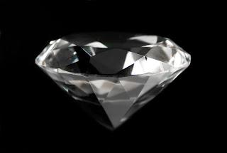 Imagenes de diamantes para imprimir