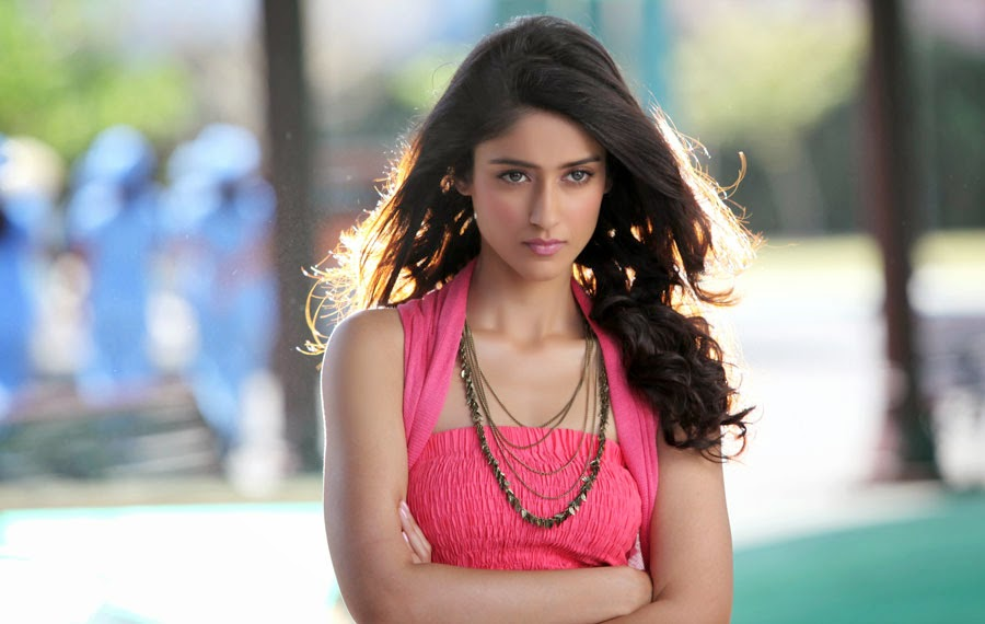 Ileana Dcruzs Hot Wallpapers | Ileana Dcruzs Pictures | All About ... Ileana Hot Wallpapers