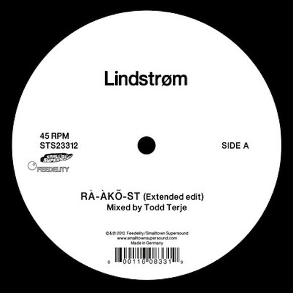 Lindstrom-Ra-ako-st