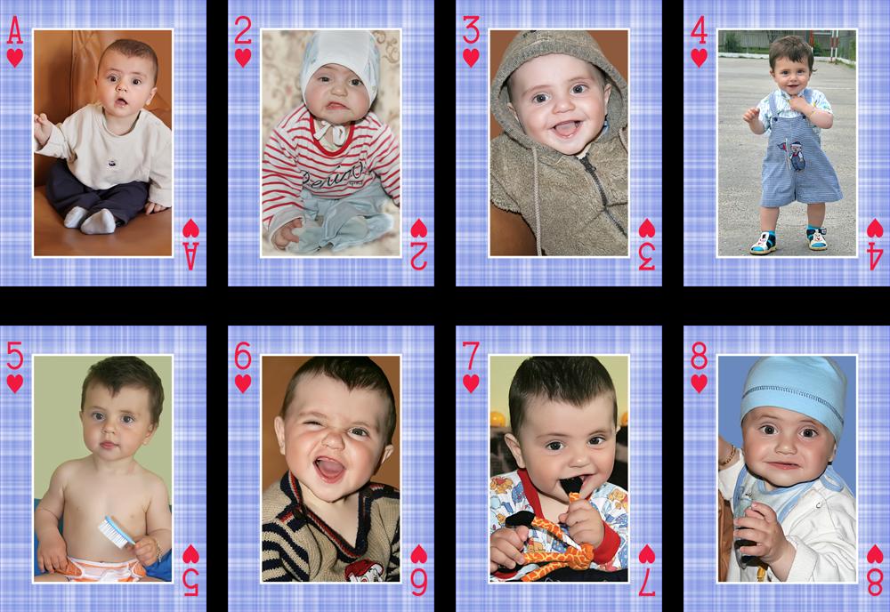 carti-de-joc-copii