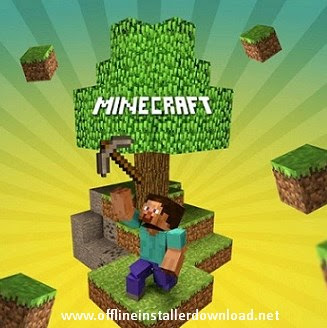 Free Minecraft download full game offline