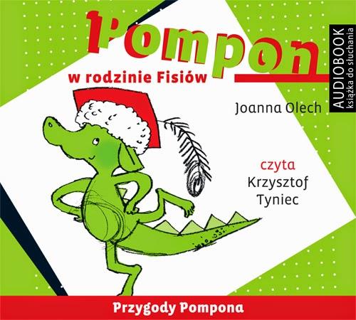 http://www.bibliotekaakustyczna.pl/audiobook,2,290,Pompon_w_rodzinie_Fisi%C3%B3w