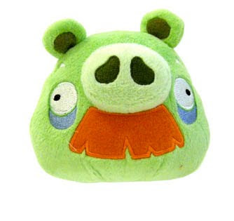 Angry birds postertoys store223x300 count angry toddler toys - Angry birds big brother plush ...