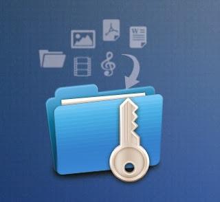تحميل برنامج اخفاء الملفات Download File Hider