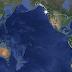 Terremoto - Sismo de 6,1 sacude costa canadiense del Pacífico