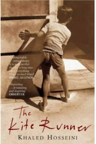 the kite runner reading logs Fagstoff: the kite runner is khaled hosseini's debut novel from 2003 about the  troubled friendship between two afghan boys, amir  11 reading  comprehension and vocabulary  working with projects - presentation logs.