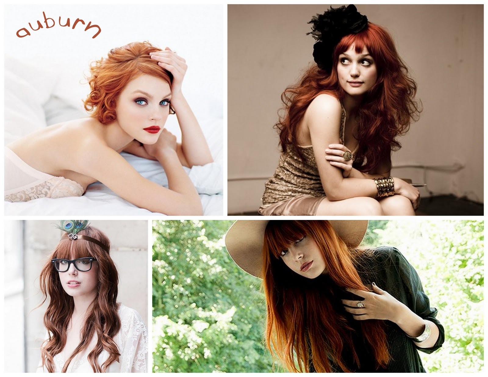 http://1.bp.blogspot.com/-IjMgYQII3K4/Tx40AvjiuLI/AAAAAAAACh4/BP-lebDE_Ck/s1600/red+hair+collage2.jpg