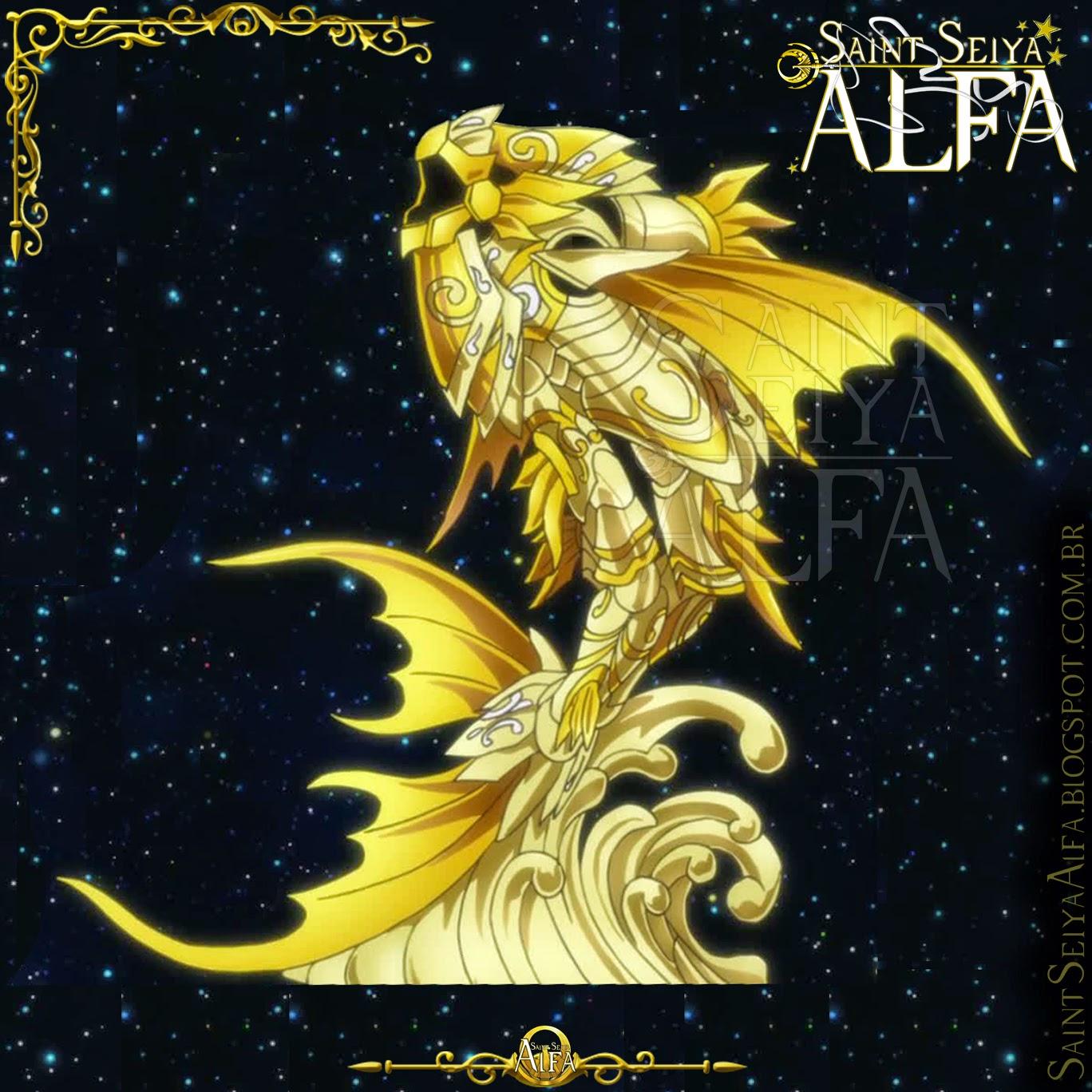 [Comentários] Saint Seiya - Soul of Gold - Página 10 C%2B012