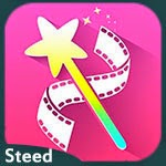 Video Editing Apk Apps VideoShow