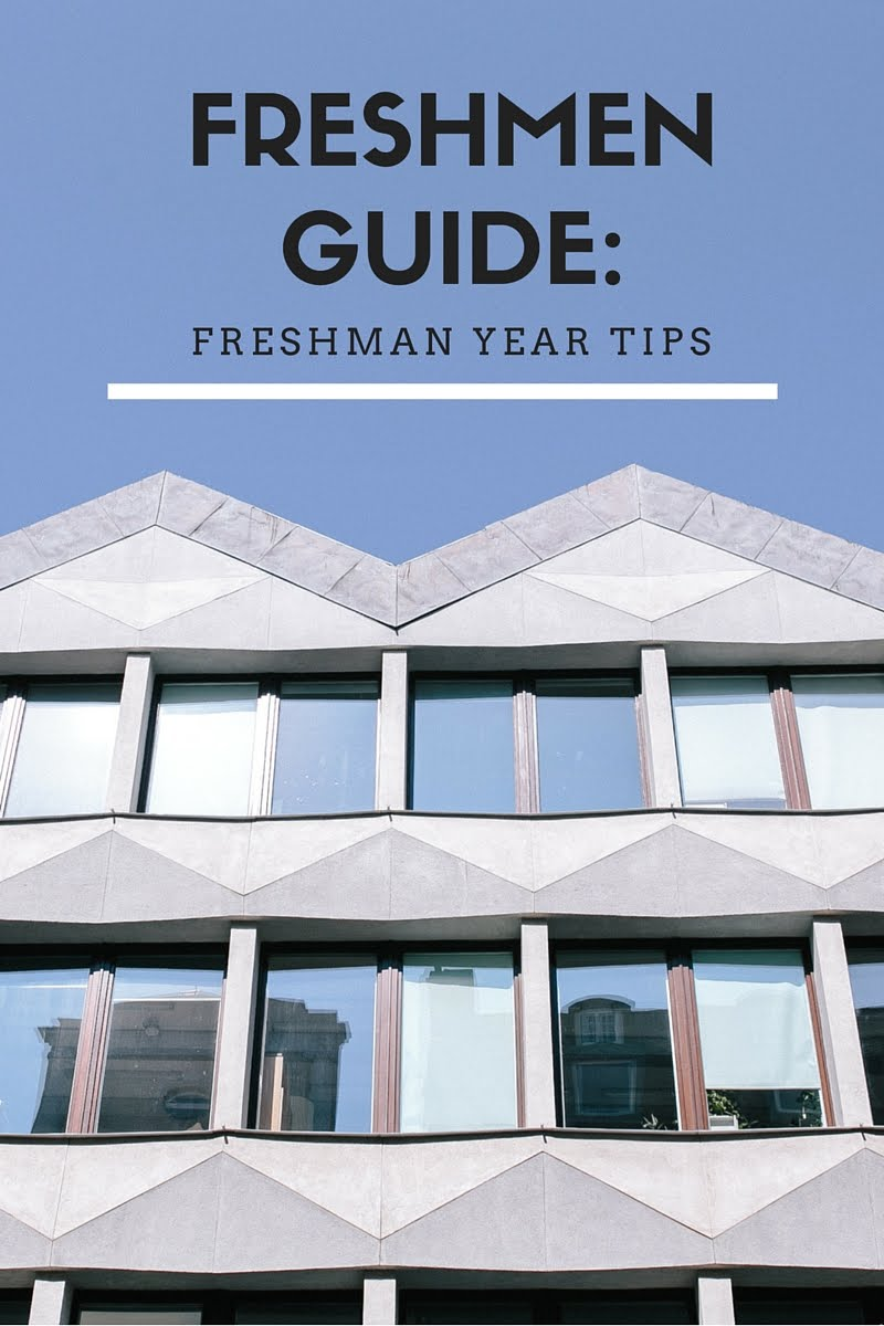 freshmen guide freshmen tips for fass kids timefliesofast freshmen guide freshmen tips for fass kids