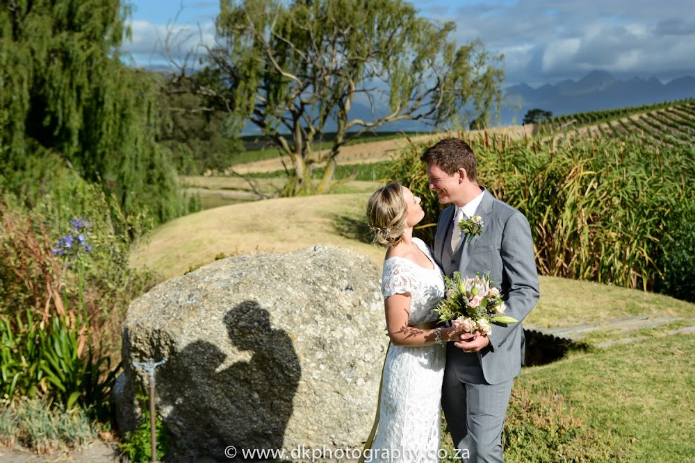 DK Photography DSC_5405 Susan & Gerald's Wedding in Jordan Wine Estate, Stellenbosch  Cape Town Wedding photographer