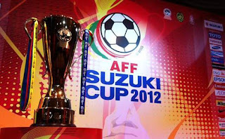 http://1.bp.blogspot.com/-IjTD0hmy22Q/UKmNR_7l3sI/AAAAAAAABwg/EY7h4LjAhPw/s1600/Wallpaper+Piala+AFF+2012.jpg