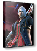Devil May Cry 4 (PC/ENG) image