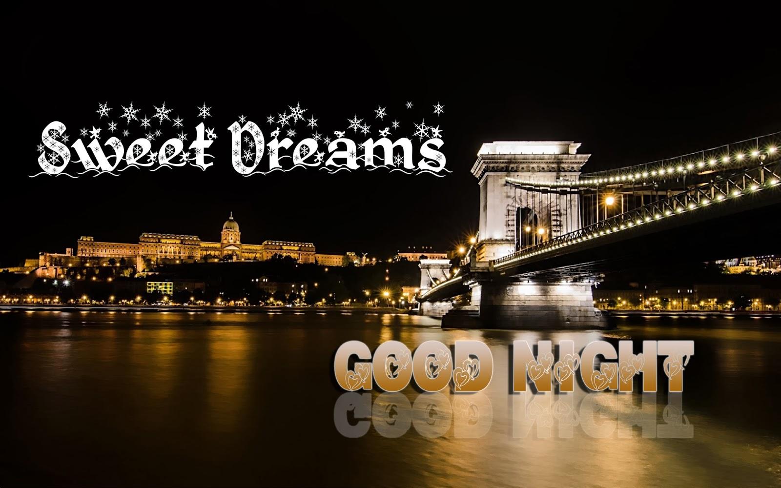 Good-Night-Sweet-Dreams-Image-HD-Wide