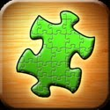 Jigsaw Puzzle Apps Guide - FreeApps.ws