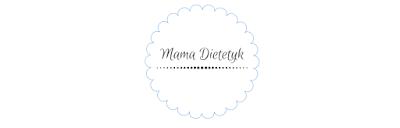 Mama-dietetyk