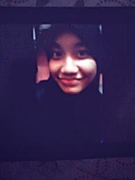 Siti Nadhirah