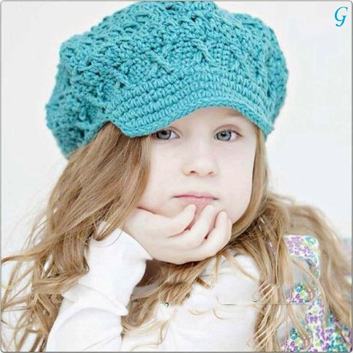 Babies Pictures-Cute Girl Style Kids Photos