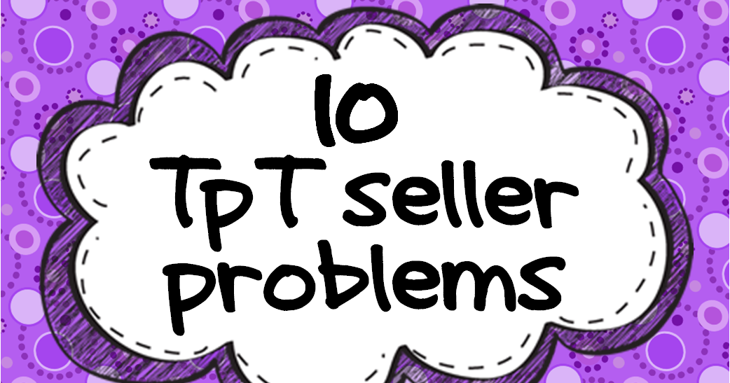 how to become a tpt seller