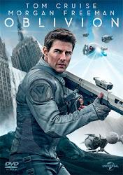 Baixar Filme Oblivion (Dual Audio)