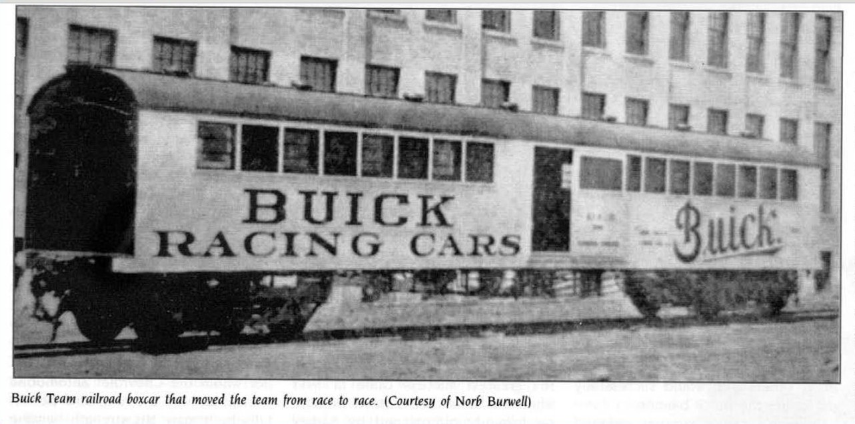 buick+team+railcar.JPG