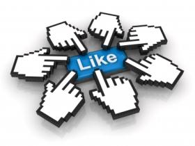 6 Consejos para crear una campaña corporativa exitosa en redes sociales.