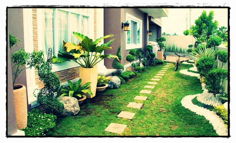 We Explore, Evaluate And Adapt To New Innovative Ideas And Solutions. We  Are A Davao Landscaping Company Dedicated To Provide First Class Landscape  Design ...