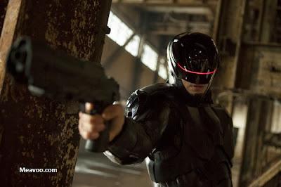 RoboCop 2014 Film Trailer, Tickets, Reviews, and Photos ...