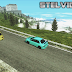 Stelvio Pass Track ( GTA and MTA )