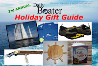 Daily Boater Gift Guide
