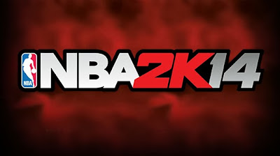 NBA 2K14 and 2K13 Mods & Patch Compatibility
