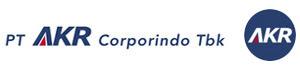 Lowongan Kerja PT. AKR Corporindo, Tbk Lampung Terbaru Maret 2013