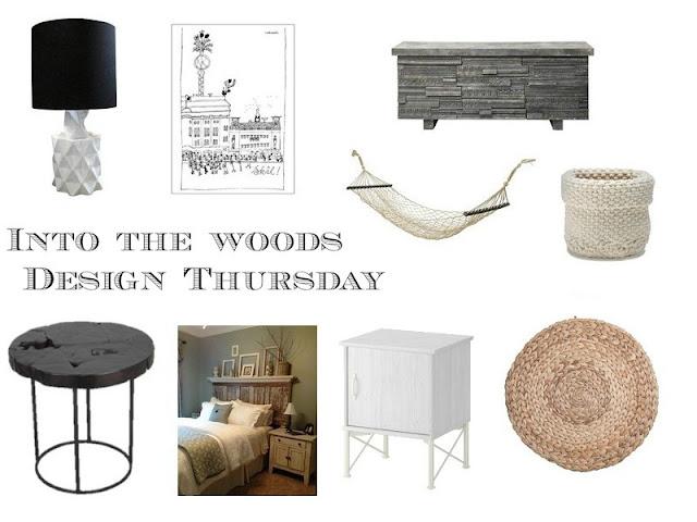 wood / graphic design / design / interior / furniture