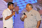 Pandaga chesko music launch photos-thumbnail-17