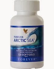 http://flash73.succoaloevera.it/prodotti/forever-arctic-sea