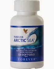 http://flash73.succoaloevera.it/prodotti/forever-arctic-sea