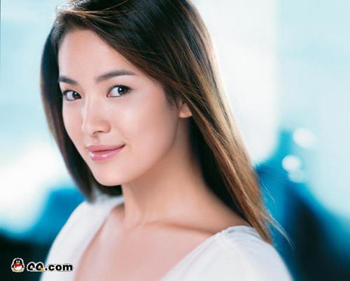 Asian Hairstyles, Long Hairstyle 2011, Hairstyle 2011, New Long Hairstyle 2011, Celebrity Long Hairstyles 2035