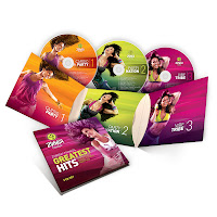 http://www.zumba.com/en-US/store/US/product/zumba-fitness-greatest-hits-cd-r