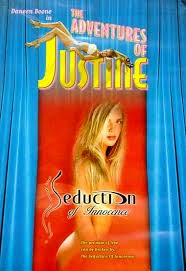 Justine: Seduction of Innocence (1996)
