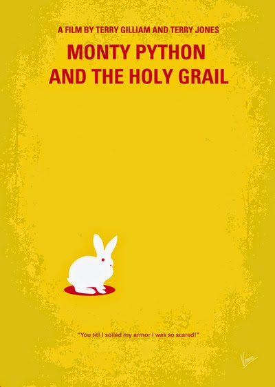 http://society6.com/product/My-MONTY-PYTHON-AND-THE-HOLY-GRAIL-minimal-movie-poster_Print#1=45